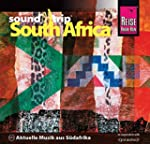 Reise Know-How SoundTrip South Africa...