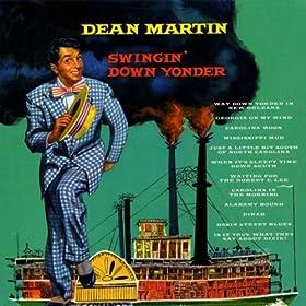 Swingin' Down Yonder