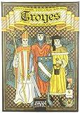 トロワ(Troyes)
