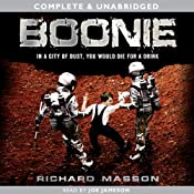 Boonie | [Richard Masson]