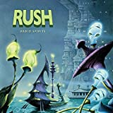 Rush :- Radio Spirits
