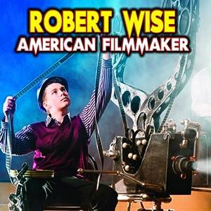 Robert Wise Radio/TV Program