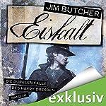 Eiskalt (Die dunklen Fälle des Harry Dresden 14) | Jim Butcher