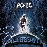 Ballbreaker (Dig)