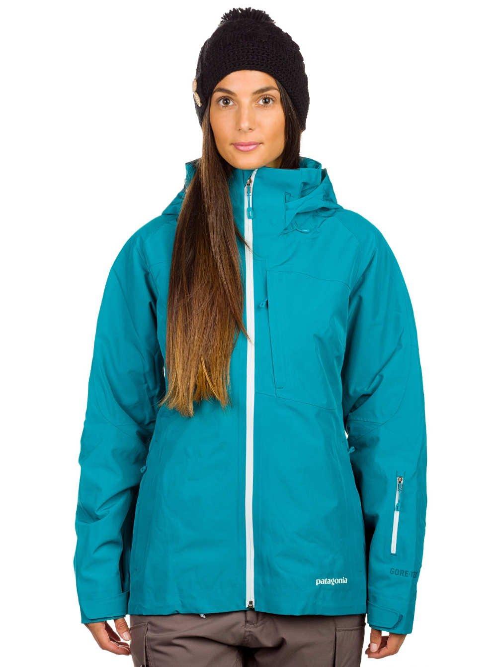 Patagonia Damen Skijacke