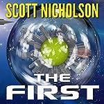 The First | Scott Nicholson