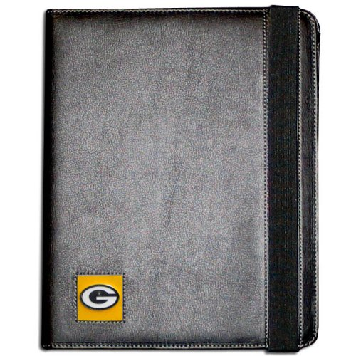 Green Bay Packers NFL iPad 2 Protective Case
