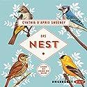 Das Nest Hörbuch von Cynthia D'Aprix Sweeney Gesprochen von: Johann von Bülow