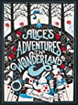 Alice's Adventures in Wonderland (Puf...