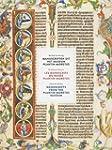 Les manuscrits du mus�e Plantin-Moret...