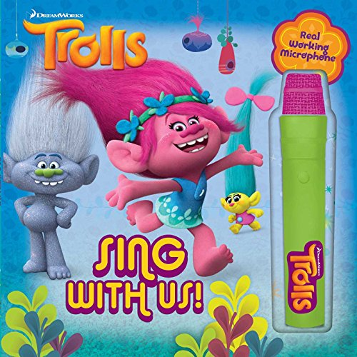 dreamworks-trolls-sing-with-us