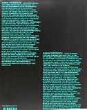 Image de S AM 09 - Anna Viebrock: Im Raum und aus der Zeit - Bühnenbild als Architektur In Space and Marked by Time - Set Design as Architecture