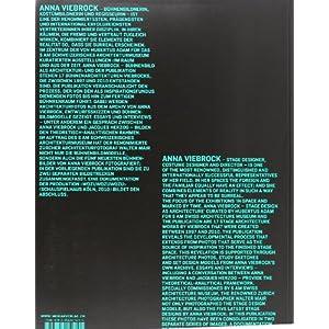 S AM 09 - Anna Viebrock: Im Raum und aus der Zeit - Bühnenbild als Architektur In Space and Marked by Time - Set Design as Architecture