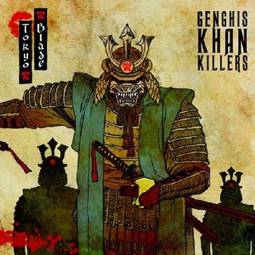 genghis-khan-killers