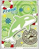 Free!-Eternal Summer- ミラー 橘真琴