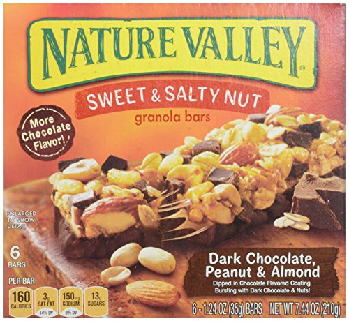 general-mills-nature-valley-sweet-and-salty-dark-chocolate-peanut-744-oz