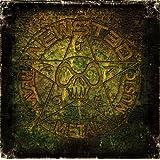 Heavy Metal Music [2 Vinyl LP + CD]