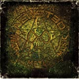 Heavy Metal Music ~ Newsted