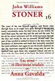 Image of Stoner (French Edition)