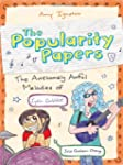 The Popularity Papers: Book Five: The...