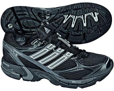 Adidas Terrex Gore Tex Shoes
