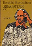 Beautiful Stories From Shakespeare (A Facsimile of the 1907 Edition)
