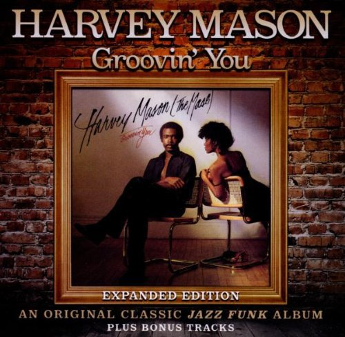 Groovin You  Expanded Edition