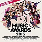 NRJ Music Awards 2015