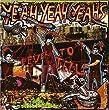 Fever To Tell - Edition limit�e (inclus un Bonus Track + 1 vid�o)