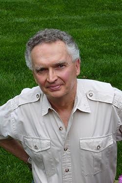 Ralph Peters