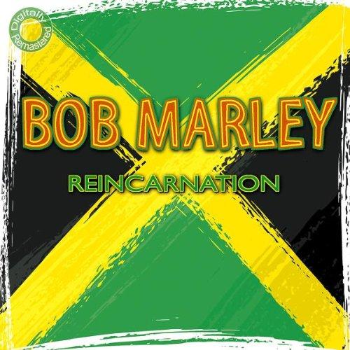 Bob Marley-Reincarnation-REMASTERED-CD-FLAC-2008-NBFLAC Download