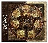 Disperse: Living Mirrors (digipack) (digipack) [CD]