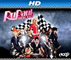 RuPaul's Drag Race [HD]: Drama Queens [HD]