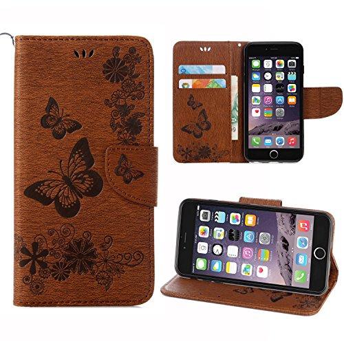 iphone-6s-fundapegoo-pu-cuero-de-alivio-delgada-diseno-funda-y-magnetico-folio-flip-soporte-cover-ca