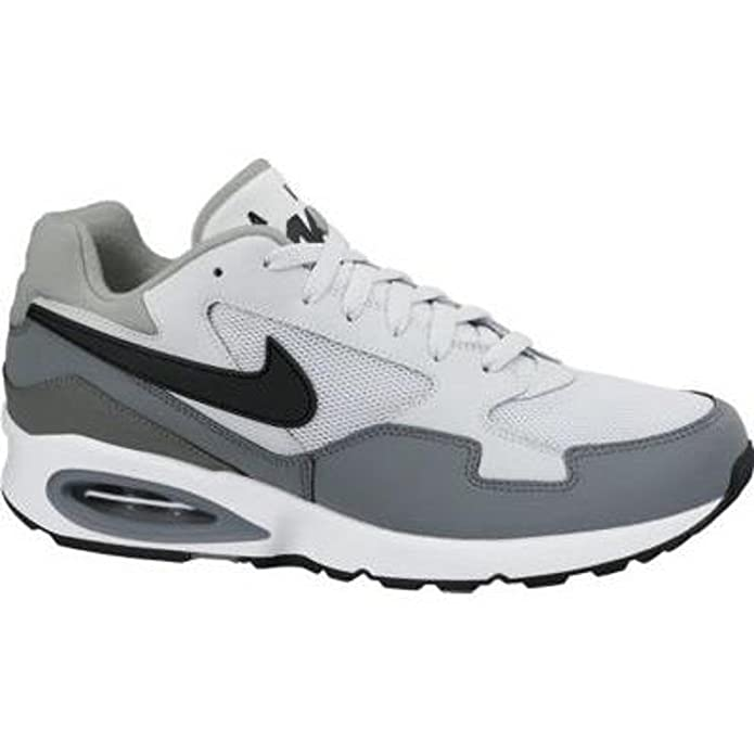 Top 10 Nike Shoes for Men The10BestReview