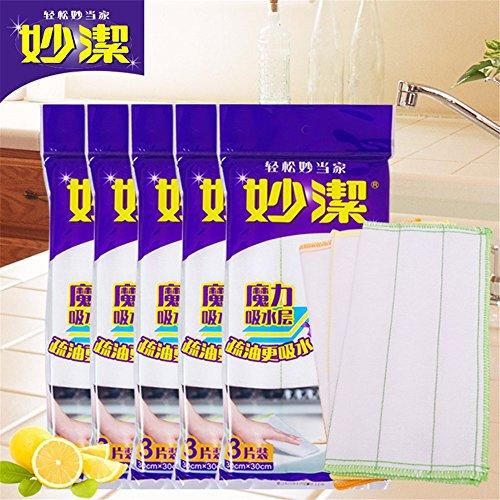 plato-de-cocina-panos-de-agua-de-lavado-de-panos-sin-pelusa-pano-de-limpieza-aceite-non-stick-cocina