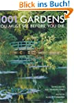 1001 Gardens You Must See Before You...