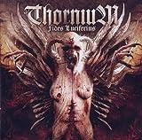 Fides Luciferius by THORNIUM (2010-06-22)