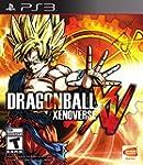 Dragon Ball Xenoverse - PlayStation 3...