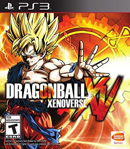 dragon-ball-xenoverse-playstation-3