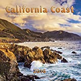 Search : California Coast Calendar 2016