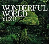 WONDERFUL WORLD(��������)(DVD��)