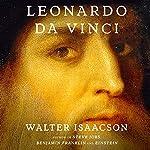 Leonardo da Vinci | Walter Isaacson