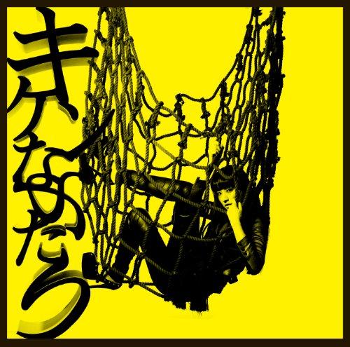 キケンなふたり(初回限定盤)(DVD付)