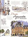 Agenda Paris 2015 (Grand Format)