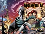 The Adventures of Apocalypse Al TP