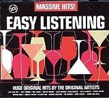 Acquista Massive Hits!: Easy