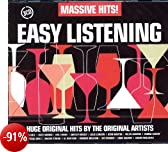 Massive Hits!: Easy