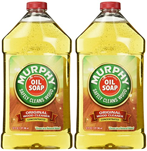 murphys-oil-soap-32-ounce-pack-of-2