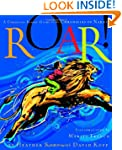 Roar!: A Christian Family Guide to th...